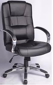 Resultado de imagem para cadeira escritório