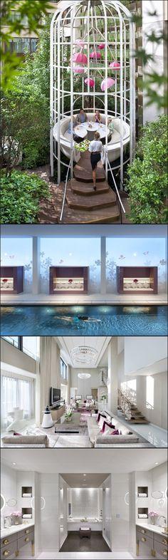 http://www.urdesign.it/index.php/2012/12/17/the-mandarin-oriental-hotel-in-paris-by-wilmotte-associes-sybille-de-margerie/