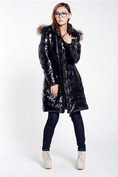 1228e6f61a7c Cheap Moncler Outlet Original Moncler Outlet Warm Jacket Warm Coat  Women Kids Mens Warm