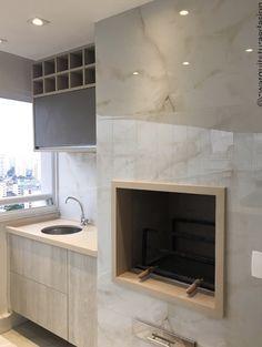 Home Design Decor, Diy Home Decor, House Design, Kitchen Design, Kitchen Decor, Model House Plan, Small Places, House Rooms, Room Decor Bedroom