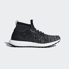 Release des Reigning Champ x adidas Ultra Boost ATR Mid Oreo ist am 02.02.2018. Bleibe mit 99kicks.com immer auf dem neuesten Stand was Sneaker Releases angeht.    #adidas #ultraboost #boost #adidasoriginals #TagsForLikes #photooftheday #fashion #style #stylish #ootd #outfitoftheday #lookoftheday #fashiongram #shoes #shoe #kicks #sneakerheads #solecollector #soleonfire #nicekicks