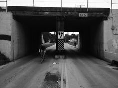 Nathanstracke | VSCO Grid  #Levis #Commuter #VSCOgrid #VSCOcam #Cycling