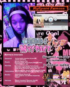 Work Music Video, Music Videos, Pussycat Dolls, Britney Spears, Ads, Album, Movie Posters, Instagram, Brithney Spears