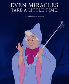 迪士尼33句經典正能量語錄:「放棄是懦弱的行為。」 - 自由電子報iStyle時尚美妝頻道