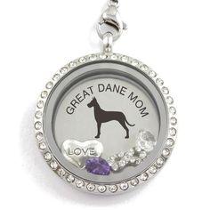 Great Dane Mom Charm https://www.sunfrog.com/Pets/Great-Dane-Mom-Charm-Necklace-Guys-Black.html?64708