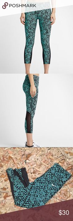 3227d62b3a388a Spotted while shopping on Poshmark: Nike Epic Lux Dri-Fit Tights Running  pants XS