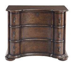 Shop for Bernhardt Bachelor's Chest, and other Bedroom Bachelor Chests at Stacy Furniture in Grapevine, Allen, Plano and Flowermound, Texas. Stacy Furniture, Fine Furniture, Eaton Square, Bachelors Chest, Bernhardt Furniture, Bedroom Chest, Colorful Pillows, Panel Bed