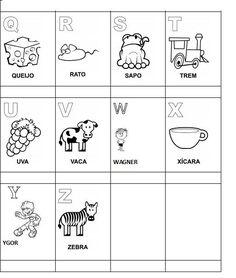 Alfabeto+5.jpg (513×605)