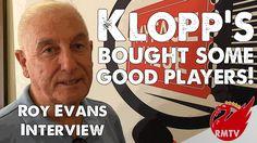 LFC Legends Interviews! Best Player, Liverpool Fc, Legends, Interview, Tv, Face, Blog, Television Set, The Face