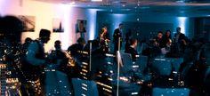 Eventfilm - Messetower Frankfurt - KickOffVeranstaltung