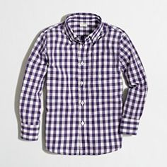 Boys' Clothing - Pants, Sweaters and Shirts - J.Crew Factory