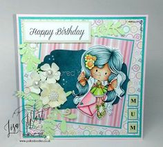 Made by Lisa using Winnie Fruit Punch collection. You can see the complete collection at http://www.polkadoodles.co.uk/downloads-printables/download-collections/winnie-fruit-punch-downloads/