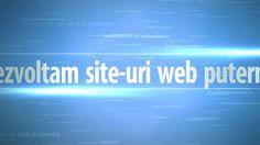 Servicii de web design Timisoara - dezvoltare site puternic