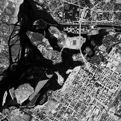 ::Oulu 1965:: Finland, City Photo, World, Travel, Memories, Google, Memoirs, Viajes, Souvenirs