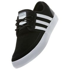 lowest price 32695 8a5c0 Adidas Seeley Summer Shoes  ss2014  adidas  sneakers Adidas Sneakers, Summer  Shoes,