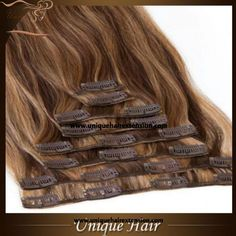 Clip in hair extensionsmanufacturer by qingdao unique hair clip in hair extensionsmanufacturer by qingdao unique hair products coltd pmusecretfo Image collections