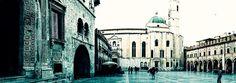 Piazza del Popolo (Ascoli Piceno)