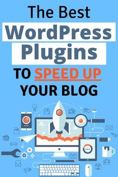 Wordpress Plugins - The Must Have Plugins I Use - CodeCoffee Wordpress Admin, Wordpress Plugins, Admin Login, Wordpress Template, Ecommerce, Wordpress Website Design, Wordpress Gallery, Best Free Wordpress Themes, Tips