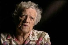 10 Most Evil Women In Nazi Camps   /  # 7 Herta Bothe - Herta Bothe (Born: January 8, 1921) is alive today at the age of 94.