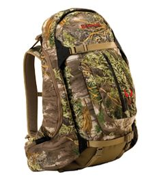 Badlands Backpacks 2200 hunting pack, it's been my favorite pack so far.