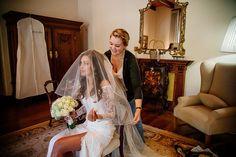 Lifestyle Photography, Wedding Dresses, Fashion, Moda, Bridal Dresses, Alon Livne Wedding Dresses, Fashion Styles, Weeding Dresses, Bridal Gown