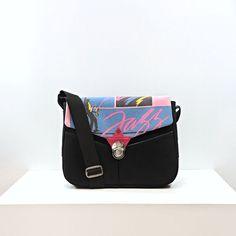 Diaper Bag, Bags, Fashion, Handbags, Moda, La Mode, Diaper Bags, Fasion, Totes