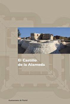 El castillo de la Alameda / Conarquitectura ediciones ; Pedro Ibáñez Albert, Enrique Sanz Neira ; colaboración, David Vallejo de Lucio Ayuntamiento de Madrid, Área de Gobierno de las Artes, Madrid : 2012 187 p. : il. ISBN 9788478127603 [2013-01] Castillos -- España. Excavaciones (Arqueología) -- Madrid. Arqueología urbana -- Madrid. Madrid -- Historia. Sbc Aprendizaje A-728.81 CAS http://millennium.ehu.es/record=b1754561~S1*spi