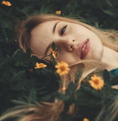 """The rustle of leaves tells me she's turned her head to face me. """"What are you so afraid of?"""" Her voice is calm, but quiet. It fits this place so well - she fits this place. It's like she belongs here, always has, like she is part of the tranquility - maybe it is part of her.  But I do not turn my head. I keep looking up, at the pale sky with the purple lining close to the horizon. """"I don't know"""", I whisper, and I know she's looking up now, too."""