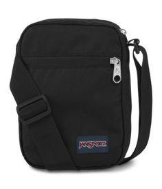656cdd70a We have created a sleek new shoulder bag! Shop JanSport's Weekender Cross  Body Shoulder Bag