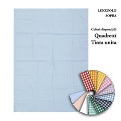 Lenzuolo per bambini, con tessuto in Cotone anallergico, da usare nel lettino per bambini o per la brandina usate all'asilo. La coperta per bambini è disponibile in varie misure e puoi personalizzarla con il nome del bambino. La trovi qui: http://www.coccobaby.com/prodotto/set-asilo/coperte-e-lenzuola/1907/lenzuolo-sopra,-quadretto-e-tinta-unita  #lenzuolabimbi #lenzuola #bambini #kids #coccobaby #cetty #shoppingonline #setasilo #instashop