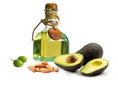 Do You know the Benefits of Eating Healthy Fats ??