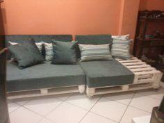 Billig sofa de
