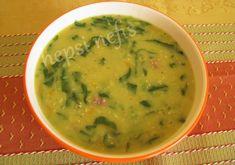 süleymaniye çorbası tarifi Guacamole, Mexican, Ethnic Recipes, Food, Essen, Meals, Yemek, Mexicans, Eten