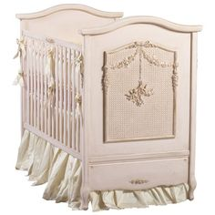114 Best Caned Amp Rushed Furniture Images Furniture