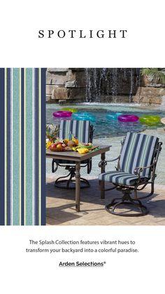 https www pinterest com ardenselections blue outdoor cushions