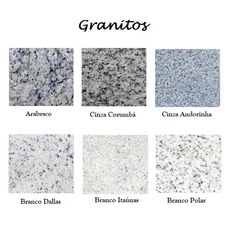 Granito Dallas, Kitchen Furniture, Furniture Design, Raw Materials, My House, Layout, House Design, Flooring, Stone