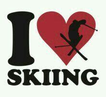 Ski: Gifts & Merchandise