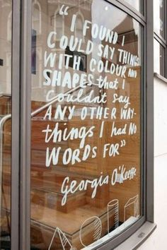 6 Shop Window Display Ideas To Show Off Your Inventory