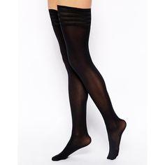 17994db26d5 11 Top Tights Socks images
