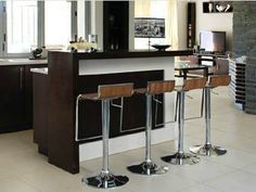 Awesome Bar Cabinets from The Cupboard People Bar Cabinets, Cupboards, Awesome, Table, People, Furniture, Home Decor, Armoires, Closets