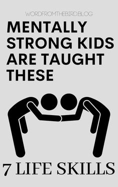 Kids And Parenting, Parenting Hacks, Peaceful Parenting, Gentle Parenting, Life Skills Kids, Parents, Kids Behavior, Social Emotional Learning, Raising Kids