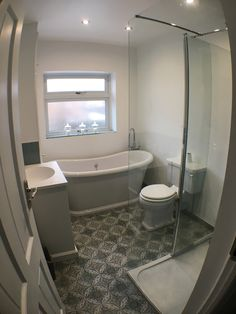 43 Best Bathroom Installation Projects By Uk Bathroom Guru Images Bathroom Installation Bathroom Installation