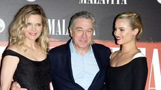 Will Caviar and Champagne Lure Auds to Luxe French Multiplex?
