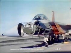 Improved Radome Manufacturing Process 1974 USAF Air Force Systems Command 🟠🟠🟠🎬Film Credits: U.S. Air Force Military Jets, Military Aircraft, F14 Tomcat, Jet Air, Us Air Force, Us Army, Military Fashion, Military Vehicles, Planes