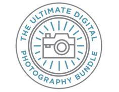 Ultimate-Bundles.com