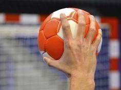 БГК обыграл у СКА в первом матче финальной серии http://www.belnovosti.by/sport/47039-180520162200.html
