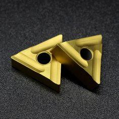 10 pcs TNMG160404 R External Turning Tool Carbide Inserts Lathe Tool Lathe Turning Inserts. #TNMG160404 #External #Turning #Tool #Carbide #Inserts #Lathe Tool Store, Turning Tools, Lathe Tools, Power Tool Accessories, Home Tools, Brand Store, Machine Tools, Steel, China