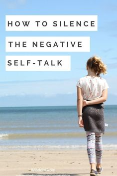 Learn to resist negative self-talk, develop self-worth, combat anxiety and depression. Hoe to speak to yourself with kindness. Self Development, Personal Development, Understanding Anxiety, Understanding Depression, Negative Self Talk, Good Mental Health, Anxiety Disorder, Do Your Best, Love