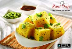 Enjoy your evening with the mouthwatering snacks by Royal Chefs #royalchefs #foodapp #delhi #delhiNCR #pune https://goo.gl7zgs0I