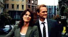 And is wholeheartedly 1,000% awesome. | 24 Badass Traits That Make Robin Scherbatsky Your Ultimate Role Model